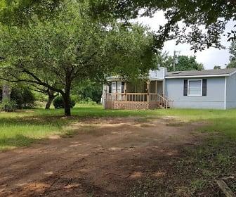 16891 Jessie Hale Road, Arp High School, Arp, TX
