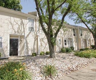 Heatherstone Apartment Homes, Buechel, KY