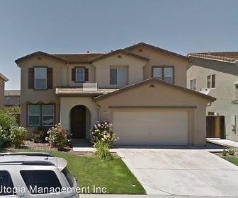 730 Devonshire Lane, Lincoln, CA