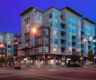 Downtown Studio Apartments For Rent Redmond Wa 13 Rentals