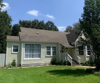 3453 Hyacinth Avenue, South Burbank, Baton Rouge, LA