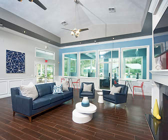 The Landings - Per Bed Lease, City College  Gainesville, FL