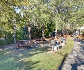 picnic.jpg, 12300 Apache Ave #405