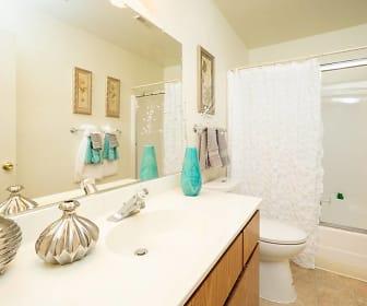 Bathroom, Sundance at Vallejo Ranch