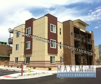 491 28 1/4 Road #4101, Clifton, CO