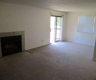 Living Room, 3041 S. Ursula Cir