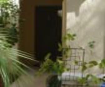 1522 Westchester Ave, Westgate-Belvedere Homes, FL