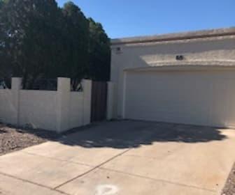 619 E JENSEN #68, Mesa, AZ