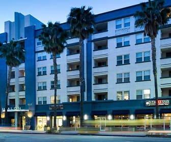 Avalon Wilshire, Greater Wilshire, Los Angeles, CA