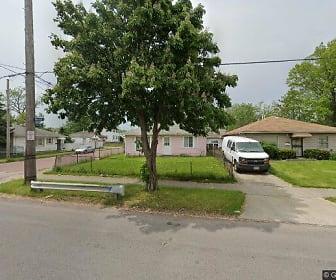 streetview.jpg, 890 Wayside Road