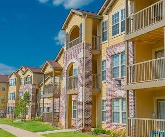 Villas at Canyon Ranch, Southwest Oklahoma City, Oklahoma City, OK