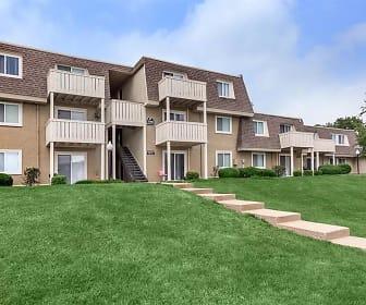 Arbors Of Grandview, Ruskin Hills, Kansas City, MO
