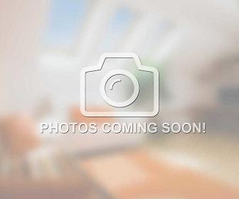 Greenwood Manor Apartments, West Terre Haute, IN