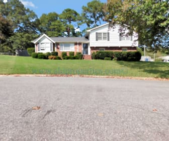 2247 North Sherrlyn Drive, Bluff Park, AL