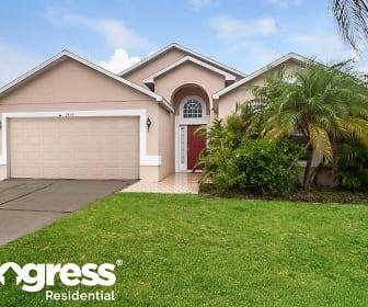 2430 Winchester Blvd, Lakeside Estates, Kissimmee, FL