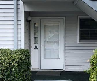 103 Meadowpark Lane Unit A, Arden, NC