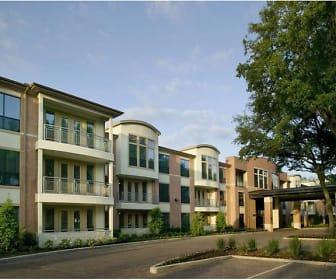 Ventura Lofts, Woodlake   Briar Meadow, Houston, TX