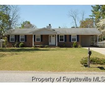 1448 Keswick Dr., Seventy First, Fayetteville, NC