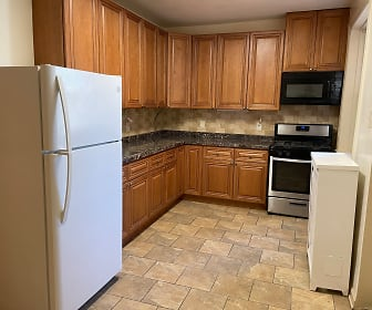 4657 N Avers ave 1st Fl, Albany Park, Chicago, IL