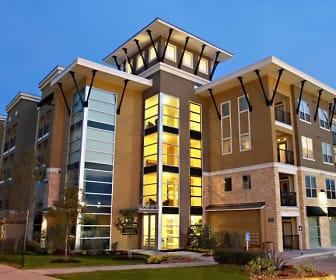 South Congress Apartments For Rent 211 Apartments Austin Tx Apartmentguide Com