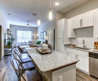 Portiva Apartment Homes, Lakewood, Jacksonville, FL