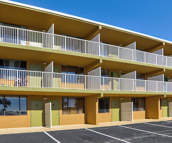 Somerset Beachside Apartments, Fort Walton Beach, FL