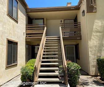 9909 Scripps Westview Way #213, Scripps Ranch, San Diego, CA