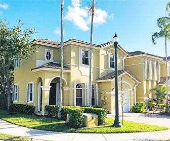 12286 SW 122nd St, Homestead, FL