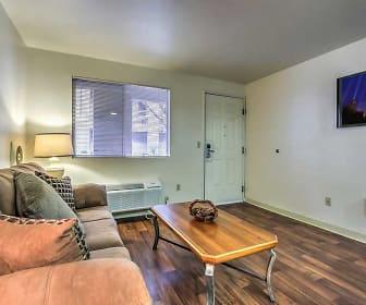 Boulder Palms Apartments, 89121, NV