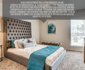 Bedroom, Lexington