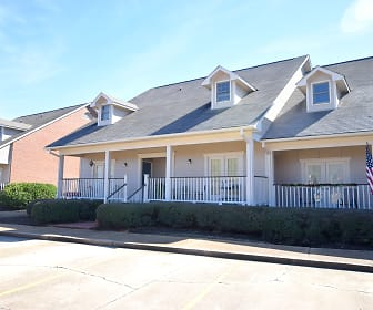 Northpointe Village Apartments, Ridgeland, MS
