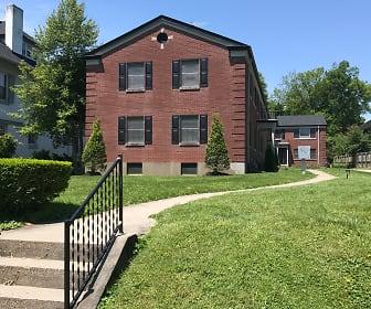 2079 Douglass Blvd #5, Highlands Douglass, Louisville, KY