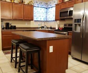 Kitchen, 2024 N 77th