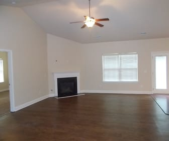 Living Room, 7181 Caley Lane