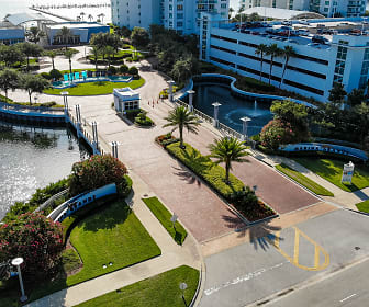 241 Riverside Dr Unit 406, Holly Hill, FL