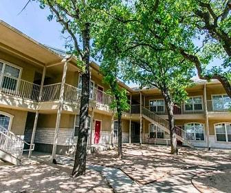 Residences at Holly Oaks, Tolar, TX