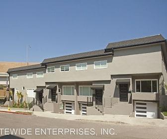 136 Bronwood Ave, Westwood, CA