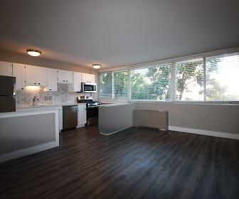 Studio Apartments for Rent in Denver, CO | 125 Rentals