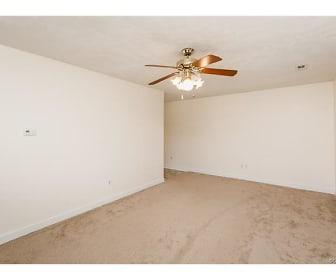 Living Room, 7260 Marimel Lane