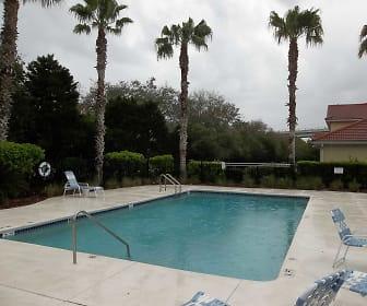 Pool, 100 Palm Harbor Pkwy #30