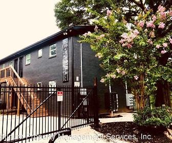 29 Little St Se, Unit 7, Peoplestown, Atlanta, GA