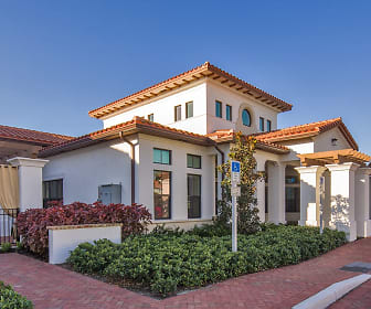 2940 Solano at Monterra, Carriage Hills, Hollywood, FL