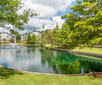 Verandas at Southwood, Southwood, Tallahassee, FL