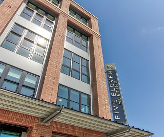 511 Meeting Street, Mount Pleasant, SC