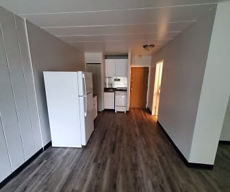1 Bedroom Apartments For Rent In Champaign Il 81 Rentals