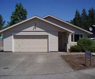 1453 Kristan Ct, Stayton High School, Stayton, OR