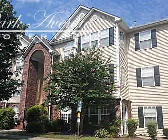 711 Ivy Glen Dr, Atwood Acres, Winston-Salem, NC