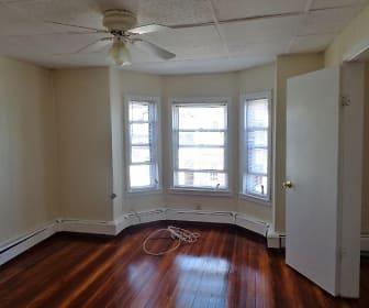 5754-A.jpg, 227 Saratoga Street