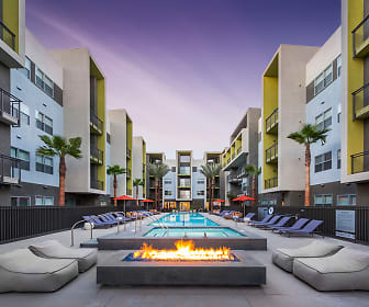 Apartments for Rent in Fullerton, CA - 405 Rentals ...
