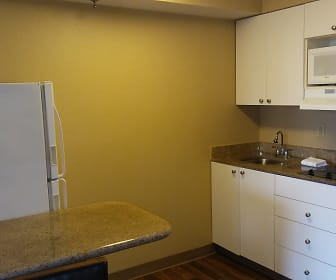 Furnished Studio - Denver - Aurora North, Cambridge College, CO